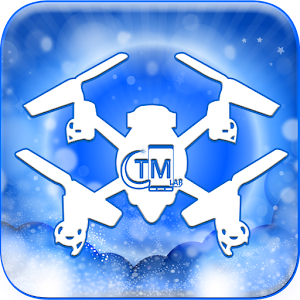 CT-REMOTE Lite for PC and MAC