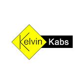 Kelvin Kabs East Kilbride