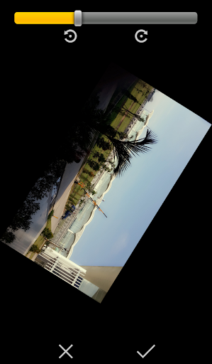 【免費攝影App】Simple Photo Editor-APP點子