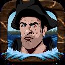 Pirate's Code, Story Book Game APK