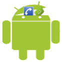 Lite SmartCallHandler logo