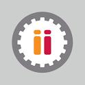 iiNet Support icon