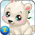 Polar Polar Bear icon