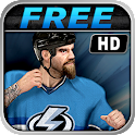 Hockey Fight Lite logo