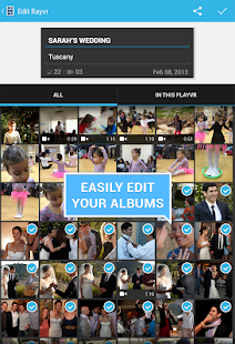 flayvr photo gallery (flavor) - screenshot thumbnail
