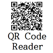 QR 코드 리더기