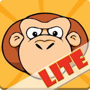 Game Monkey Tap Lite APK for Windows Phone
