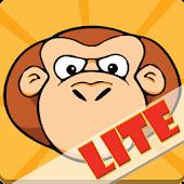Monkey Tap Lite