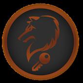nV Tweaks Pro Bronze (M8)