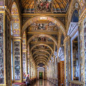 The Splendour of The Hermitage.jpg