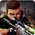 Modern Sniper file APK for Gaming PC/PS3/PS4 Smart TV