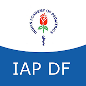 IAPDF