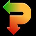 Habitizer Productivity Habits icon