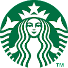Starbucks TW icon