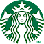 Starbucks TW 1.0 APK for Android