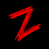 Zeon Red (Icon Pack)