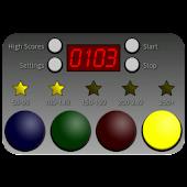 Speed Tester Pro