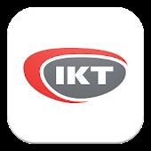 IKT app