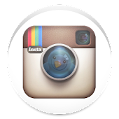 Instagram web версия