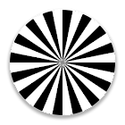 Focus Chart icon