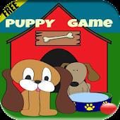 Puppy Games Free
