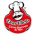 Don Fileto icon