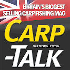 Carp-Talk icon