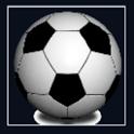 Football كرة قدم icon