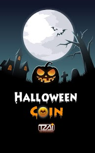 Halloween Coin- screenshot thumbnail