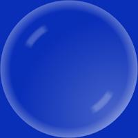 Tilt Live Wallpaper Free 1.0.2
