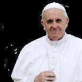 Noticias de El Papa Franciso