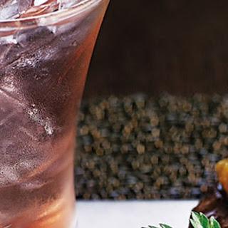 Negroni Cocktail.