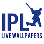 IPL Live Wallpaper