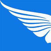 Wilco-Computer-Airport-Metar