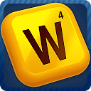 Words With Friends mobile app icon