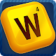 Words With Friends Classic v7.6.1
