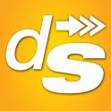 DigitalSpace icon