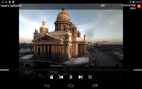 RTSP Player Pro v4.3.1