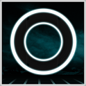 Tron Legacy For Go Locker icon
