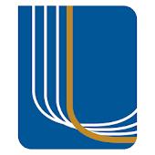 UBTC United Bank & Trust Co