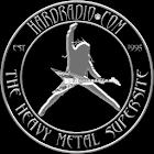 Heavy Metal Hard Rock Radio icon