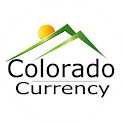 Colorado Currency Mobile icon