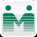 myMetroplex logo