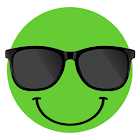 See.Drive.Smile. DealerApp icon