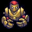 Mechanicus icon