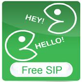 Free Telecom SIP חייגן