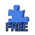 Jigsaw It Free icon