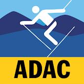 ADAC Skiguide 2015