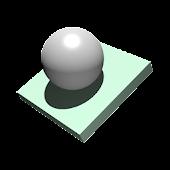 Tilt-A-Ball