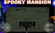 Spooky Mansionのおすすめ画像4